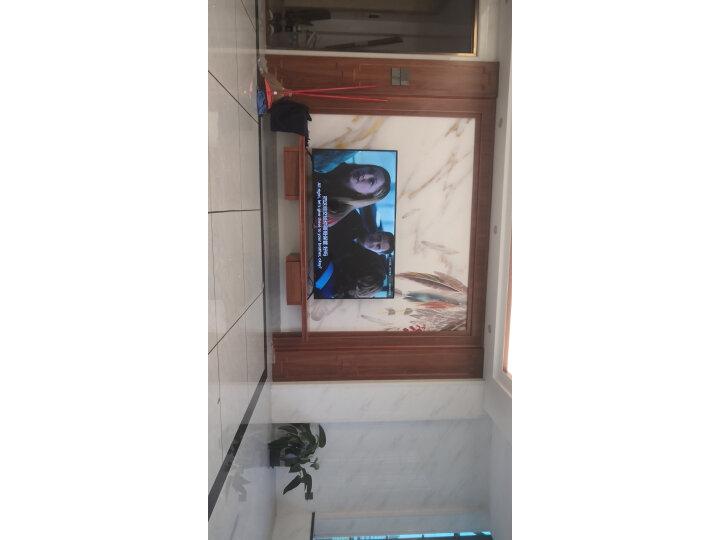 创维 酷开 K5C 70英寸人工智能液晶网络电视机 70K5C新款测评怎么样??质量口碑评测,媒体揭秘-苏宁优评网