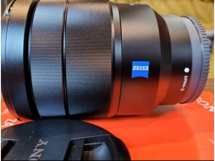 索尼(SONY)Vario-Tessar T- FE 16-35mm F4 ZA OSS微单相机镜头质量评测如何_详情揭秘 艾德评测 第9张