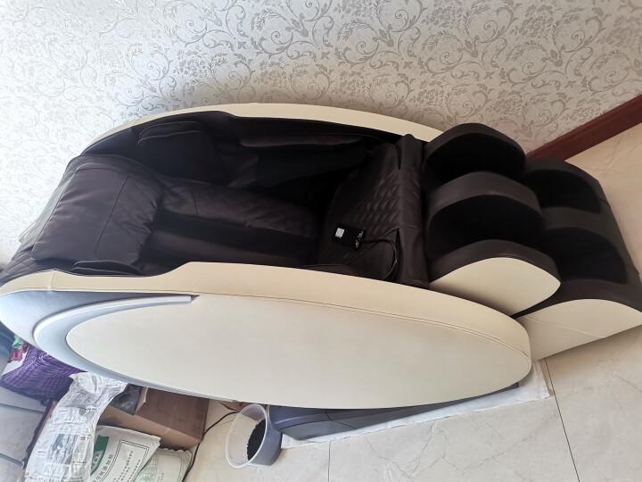 本末(BENMO)按摩椅智能家用G1芯悦椅测评曝光??质量优缺点爆料-入手必看 好货众测 第8张