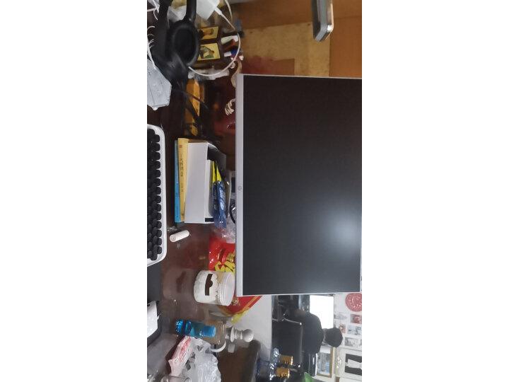 惠普(HP)24MQ 23.8英寸显示器好用吗?使用感受独家曝光 好评文章 第8张