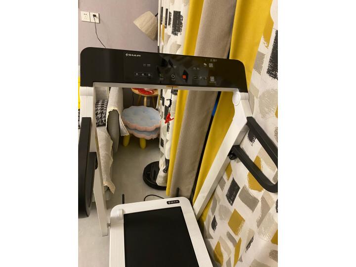 【官方旗舰】舒华E3跑步机SH-T3100评测爆料如何?质量深度评测,内幕剖析曝光 艾德评测 第1张