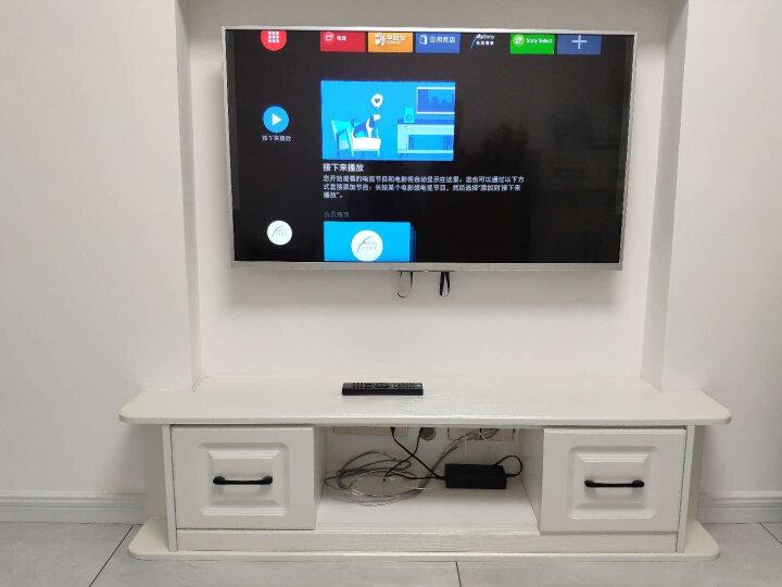 索尼(SONY)KD-43X8500F 43英寸智能液晶平板电视怎么样【为什么好】媒体吐槽 艾德评测 第5张