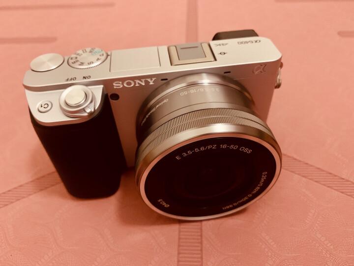 索尼(SONY)Alpha 6400 APS-C画幅微单数码相机好不好_最新优缺点爆料测评 艾德评测 第11张