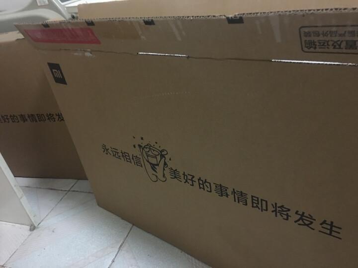 Redmi电视 A32 32英寸平板教育电视为什么反应都说好【内幕详解】 品牌评测 第7张