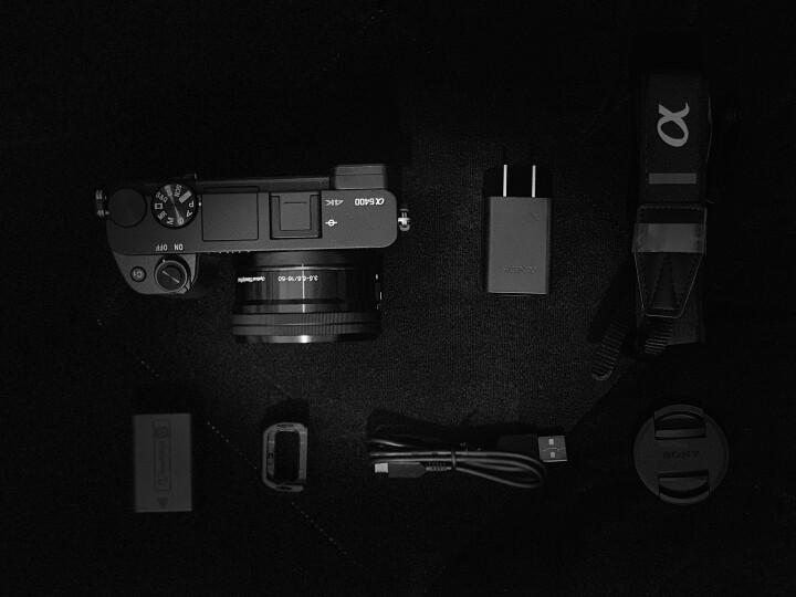索尼(SONY)Alpha 6000 APS-C微单数码相机机身怎样【真实评测揭秘】质量靠谱吗,真相吐槽分享【吐槽】 _经典曝光 好物评测 第19张