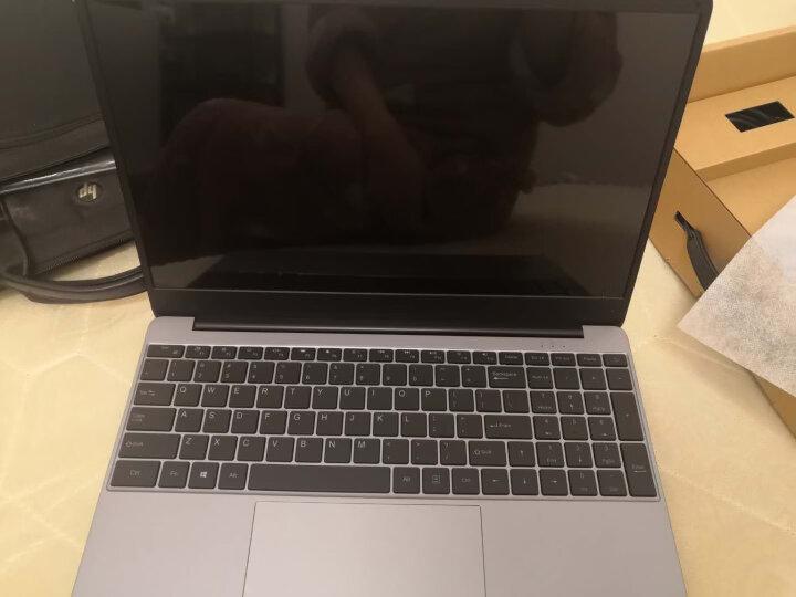 提问:得峰新款15.6英寸微边框键盘办公笔记本电脑优缺点如何 品牌评测 第8张