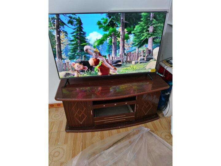 Redmi A55 55英寸平板电视红米 L55R6-A解析质量优缺点,不看后悔 值得评测吗 第13张