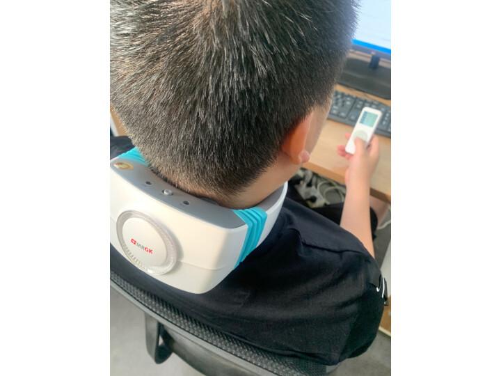 斐力腰部按摩器腰肌劳损 腰椎按摩仪真实测评分享?最新吐槽性能优缺点内幕 值得评测吗 第2张