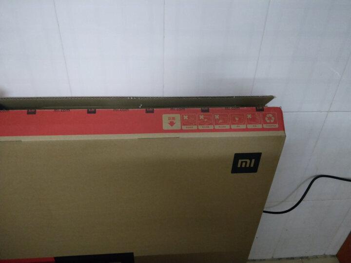 小米电视4A 50英寸人工智能语音网络液晶平板电视 L50M5-AD L50M5-5A怎么样, 亲身使用经历曝光 ,内幕曝光-货源百科88网