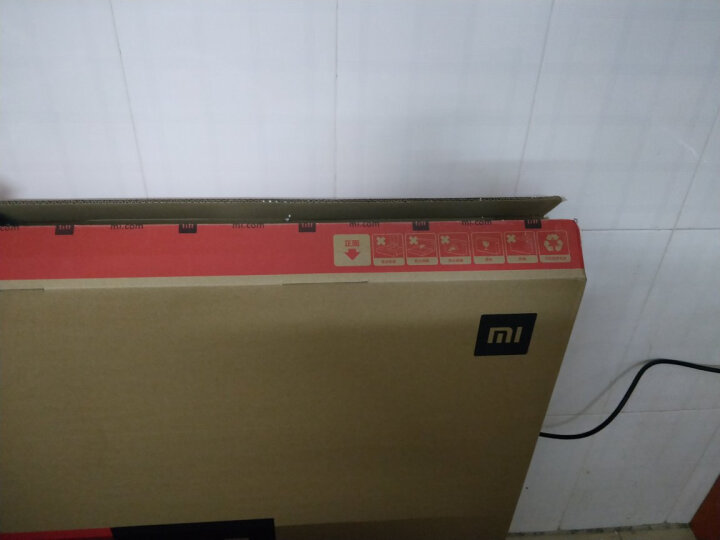Redmi X55 55英寸金属全面屏MEMC智能红米液晶平板电视L55M5-RK怎么样?为何这款评价高【内幕曝光】 选购攻略 第8张