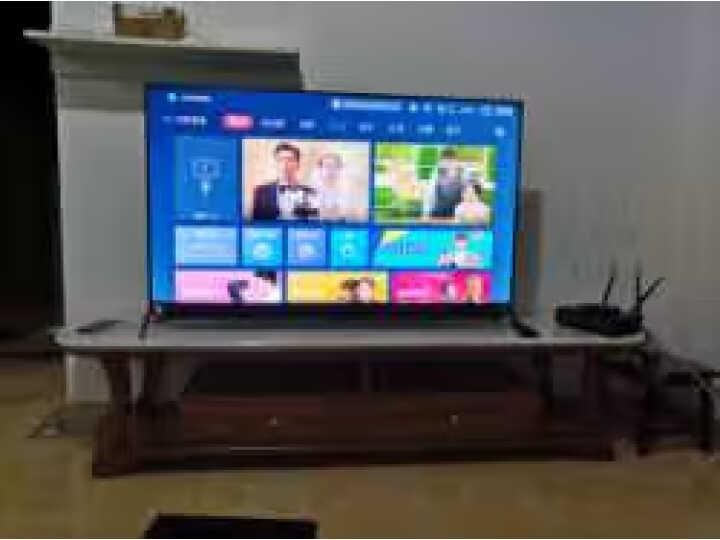 TCL 55Q10 55英寸液晶电视机怎么样【内幕真实揭秘】入手必看-苏宁优评网