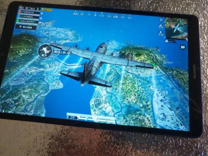 华为平板M6 8.4英寸麒麟980影音娱乐游戏学习平板电脑好不好_评测内幕详解分享 艾德评测 第1张