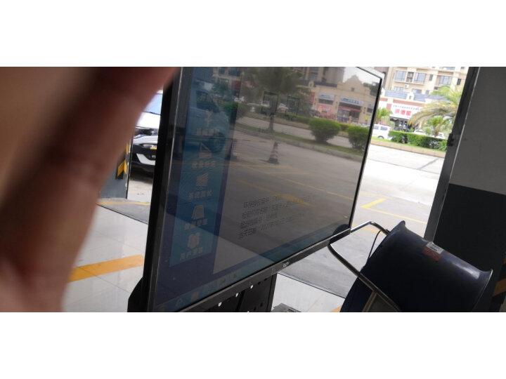 乐视(Letv)超级电视 F40 40英寸全面屏LED平板液晶网络电视机怎样【真实评测揭秘】上档次吗,亲身体验诉说感受 _经典曝光 选购攻略 第17张