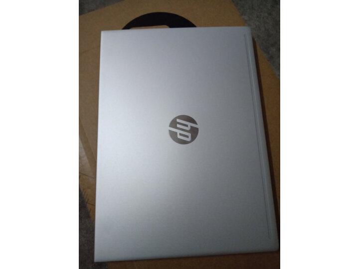 惠普(HP)战66 三代AMD版14英寸轻薄笔记本值得买吗真有网上说的那么好 艾德评测 第11张