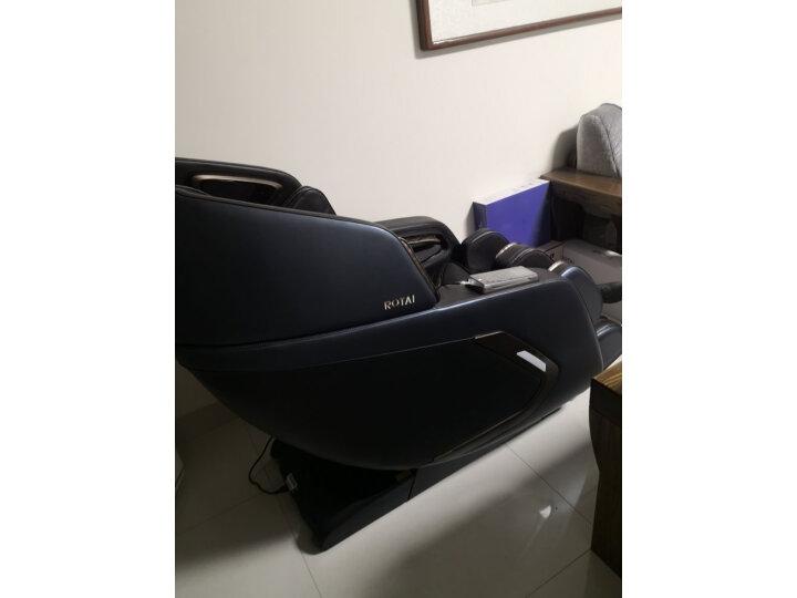荣泰(ROTAI)按摩椅RT6580与RT6910S区别有哪些,详情大揭秘 艾德评测 第7张