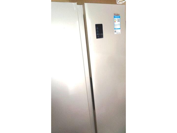 海尔 480升冰箱BCD-480WBPT怎么样_为什么爆款_评价那么高_ 艾德评测 第13张