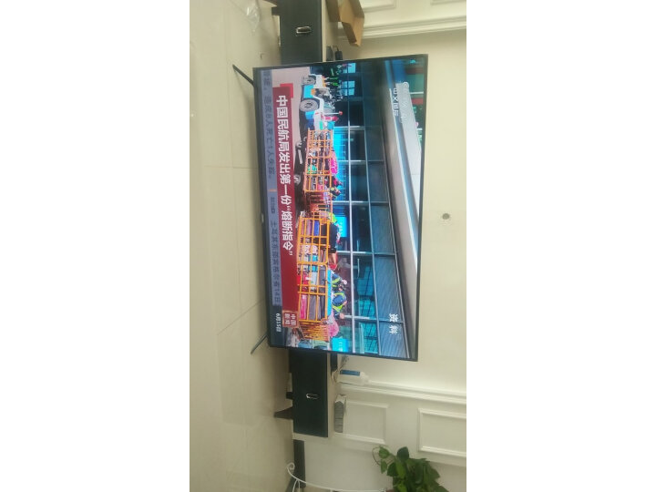 【联保上门】Skyworth-创维70英4K高清电视机70G20 怎么样质量真的过关吗?_【菜鸟解答】 _经典曝光 艾德评测 第5张
