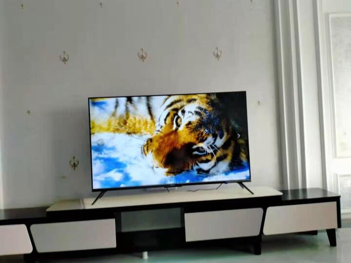 康佳(KONKA)OLED65V5 65英寸电视机怎么样-最新吐槽性能优缺点内幕 品牌评测 第13张