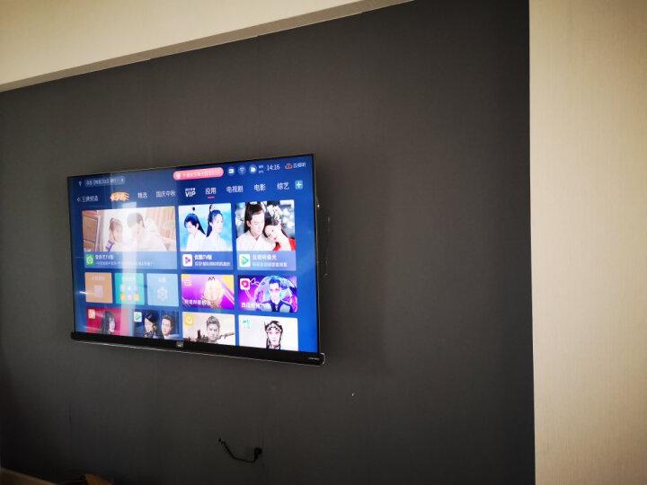 TCL 55Q9 55英寸液晶电视机最新评测怎么样??口碑质量真的好不好-苏宁优评网