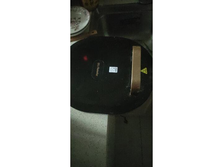 九阳电饼铛家用双面加热多功能烤肉煎烤机JK30-GK121怎么样【同款质量评测】入手必看 值得评测吗 第11张