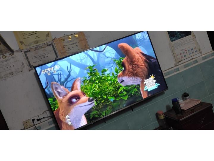 Skyworth-创维70英4K高清电视机70G20入手爆料内幕, 亲身使用经历曝光 ,内幕曝光 好货众测 第8张