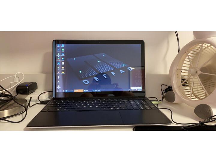 得峰新品15.6英游戏办公本笔记本电脑好不好,质量到底差不差呢? 百科资讯 第13张