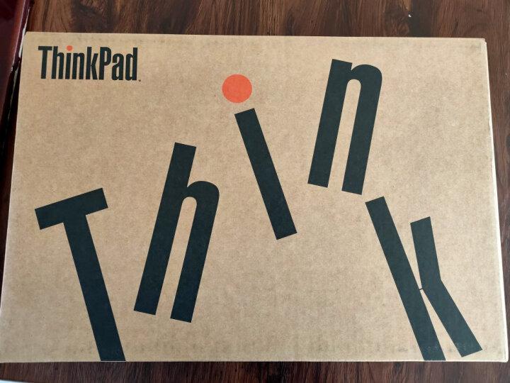 ThinkPad S3锋芒 2020 14英寸轻薄全高清商务笔记本电脑 怎样【真实评测揭秘】老婆一个月使用感受详解 _经典曝光 众测 第21张