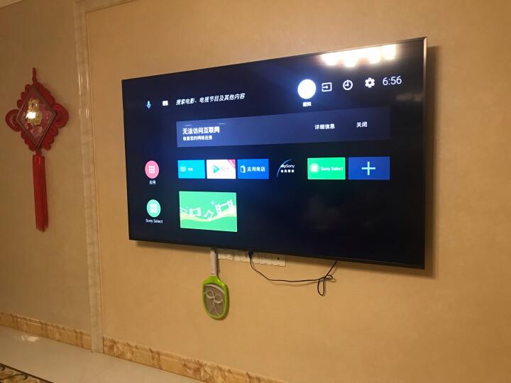 索尼(SONY)KD-85X9500G 85英寸大屏液晶电视怎么样?质量优缺点对比评测详解 艾德评测 第9张