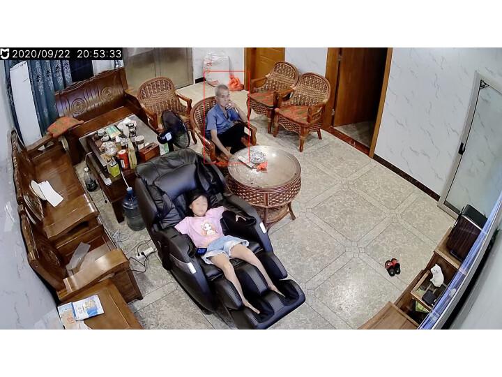 迪斯(Desleep)美国迪斯按摩椅T07怎么样?为什么反应都说好【内幕详解】-艾德百科网