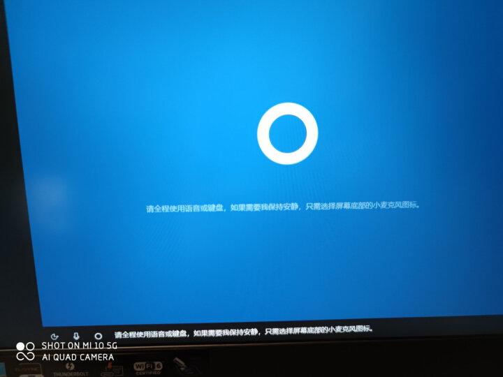 ROG冰刃双屏 十代8核英特尔酷睿i9游戏本使用感受反馈如何【入手必看】 值得评测吗 第1张