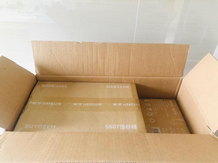 北鼎(Buydeem)速热式饮水机S601怎么样, 亲身使用经历曝光 ,内幕曝光 艾德评测 第3张