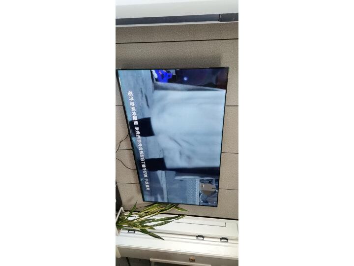 飞利浦 58英寸 4K全面屏网络液晶电视58PUF7294怎么样?为什么反应都说好【内幕详解】-艾德百科网