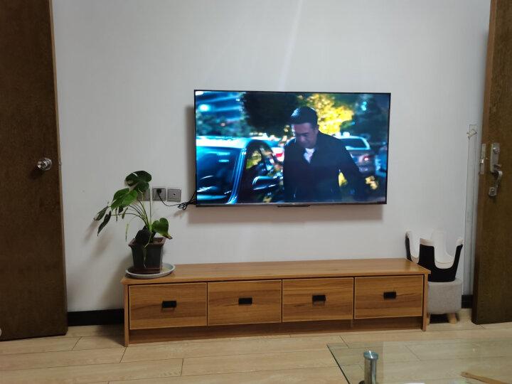 好货独家评测【TCL 55T7D 55英寸高色域 2+32GB大内存教育电视机怎么样?内幕评测好吗,吐槽大实话 _经典曝光 首页 第15张