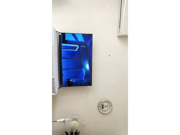 TCL 55Q10 55英寸液晶电视机怎么样?质量优缺点对比评测详解-货源百科88网