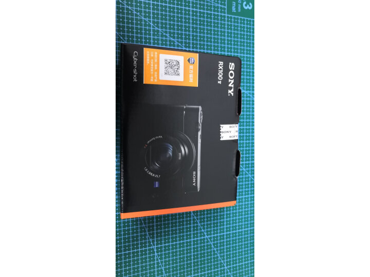 索尼(SONY)DSC-RX100M5A 黑卡数码相机怎样【真实评测揭秘】有谁用过,质量如何【好评吐槽】 _经典曝光 评测 第5张