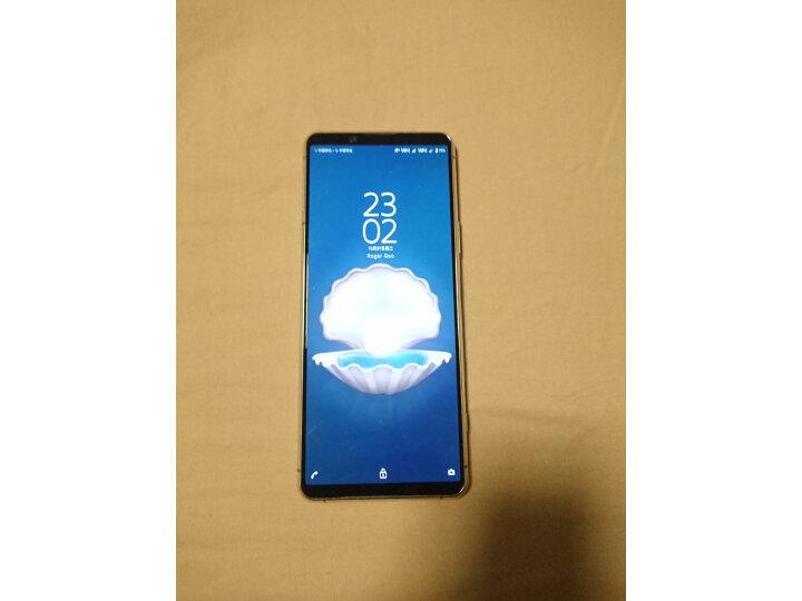 索尼(SONY)Xperia5 II 5G智能手机好不好,质量到底差不差呢? 好货众测 第4张