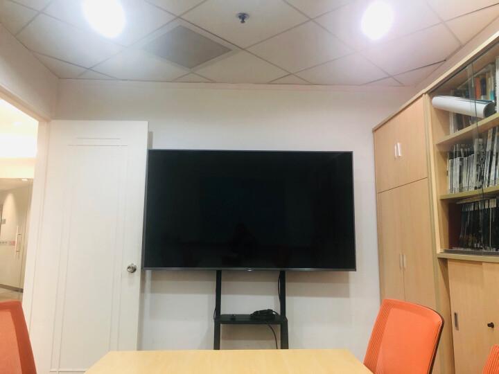 TCL 75D9 75英寸液晶平板电视机使用评价怎么样啊??最真实使用感受曝光【必看】 _经典曝光 选购攻略 第21张