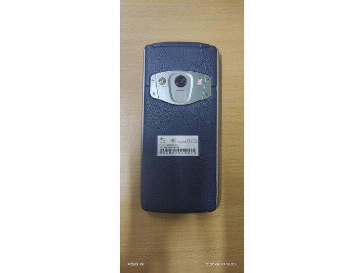 众赢VVETIME V1S投影手机一体机家用好不好-说说最新使用感受如何 品牌评测 第6张