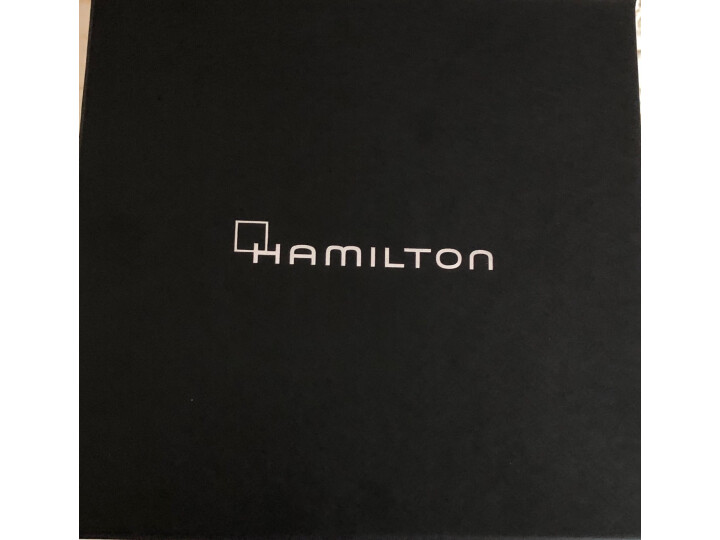 汉米尔顿(HAMILTON)瑞士手表H76235131怎么样质量靠谱吗,在线求解_【菜鸟解答】 _经典曝光 首页 第9张