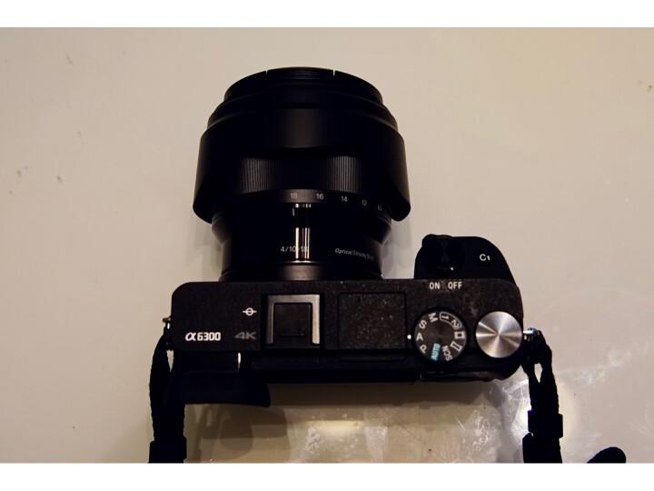 索尼(SONY)E 16-55mm F2.8 G APS-C画幅标准变焦G镜头新款测评怎么样??好不好,质量如何【已解决】-苏宁优评网