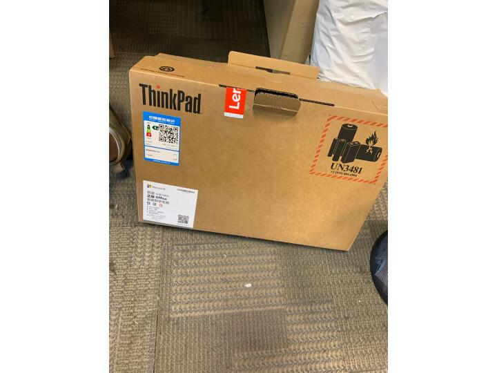 【行情评测揭秘】ThinkPad 联想 S3锋芒笔记本电脑怎么样?分析揭秘i5-8265U 8G 512G独显05CD优缺点内幕 首页 第10张