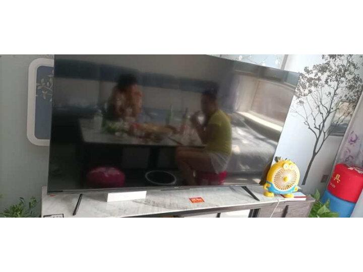 【同款测评分享】海信(Hisense) HZ65E3D-PRO 65英寸全面屏电视怎么样?用过的朋友来说说使用感受 首页 第8张