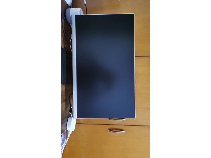 惠普(HP)27MQ 27英寸 2K IPS 升降旋转显示器好不好,优缺点区别有啥? 艾德评测 第9张