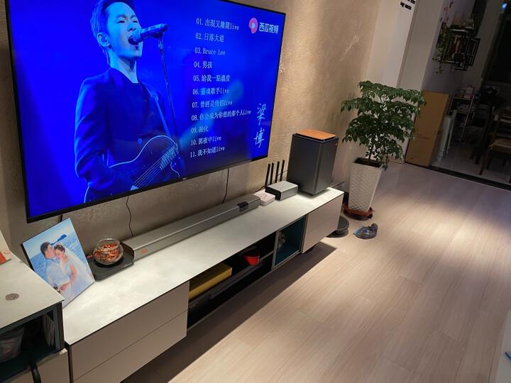 创维酷开(coocaa)Live-3家庭影院客厅电视音响质量性能分析,不想被骗看这里 值得评测吗 第9张
