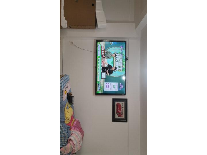 【联保上门】Skyworth-创维70英4K高清电视机70G20 怎么样质量真的过关吗?_【菜鸟解答】 _经典曝光 艾德评测 第21张