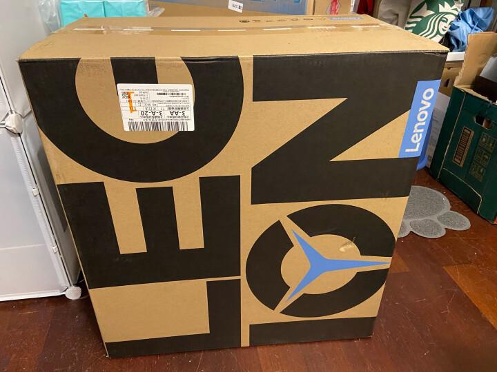 联想(Lenovo)拯救者刃7000K 2020英特尔酷睿i5游戏电脑主机好不好,质量到底差不差呢? 选购攻略 第1张