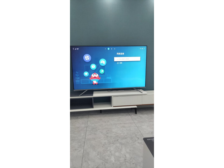 海信(Hisense)HZ65E5D 65英寸液晶电视怎么样,网友最新质量内幕吐槽-苏宁优评网