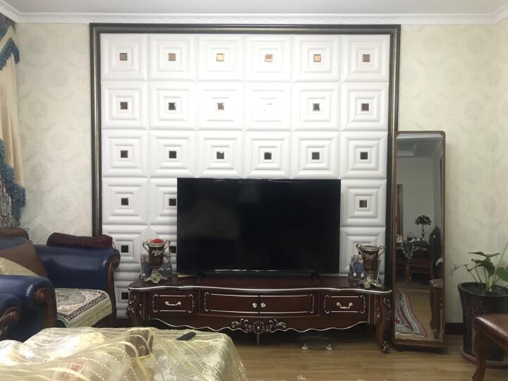 海信58A52E 58英寸4K电视机质量好不好【内幕详解】 品牌评测 第1张
