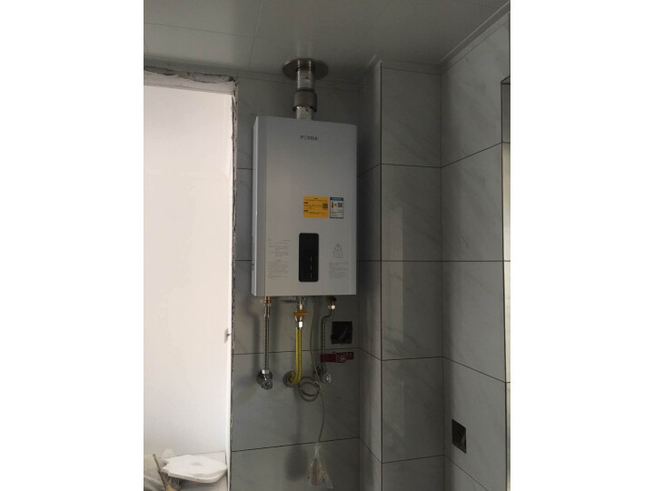 方太 (FOTILE) Q13D1热水器 燃气热水器 质量差不差啊【猛戳分享】质量内幕详情 艾德评测 第4张