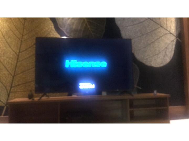 海信(Hisense)HZ70E3D 70英寸液晶电视新款测评怎么样??为什么爆款,质量详解分析-苏宁优评网